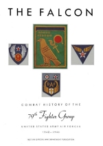 79th Fighter Group